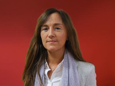 Sra. María Jesús Rufat