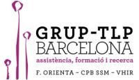 Grup TLP Barcelona