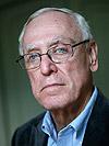 John Clarkin