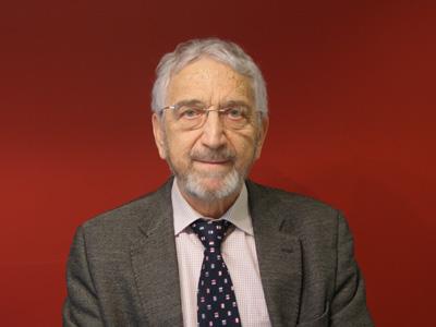 Sr. Alfons Icart