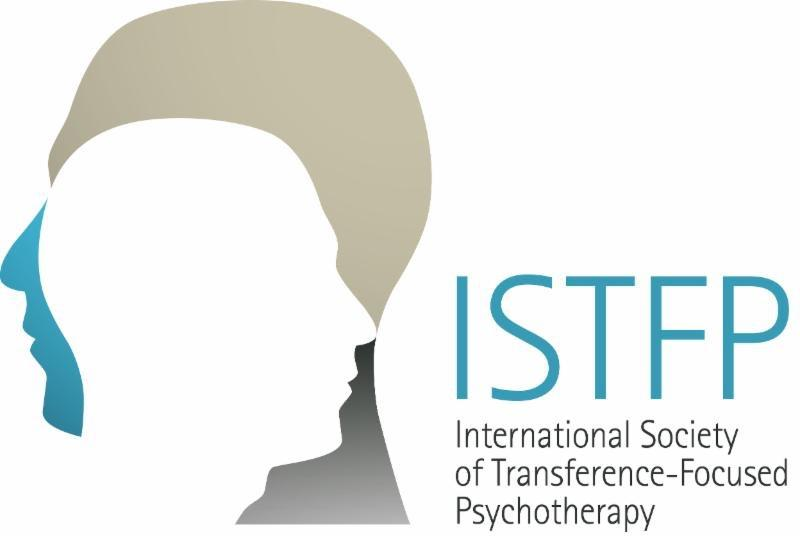 International Society of Transference-Focused Psychotherapy