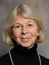 Jill C. Delaney