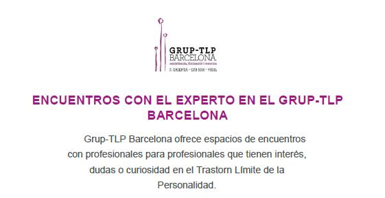 Encuentros Con El Experto 2019